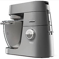 Кухонная машина Kenwood KVC 7320 S
