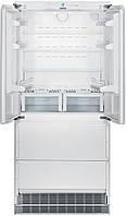 Холодильник Liebherr ECBN 6256, фото 2
