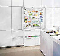 Холодильник Liebherr ECBN 6256, фото 3