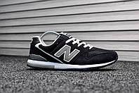 New Balance 996 (Реплика)