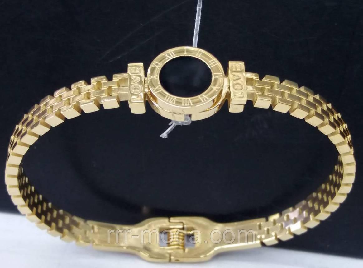 Женские браслеты кольца, брендовые украшения оптом в Украине 1193 -  Бижутерия оптом «R. R. R.» 1777d392271