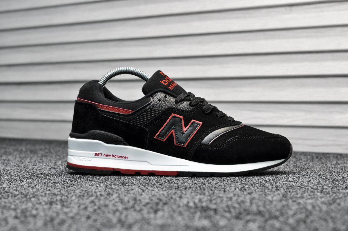 New Balance 997 Air Exploration (Реплика)