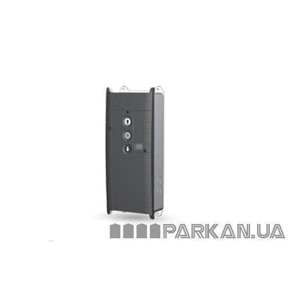 Привод промышленных секционных ворот Impulse SE 9.30 S2K (комплект) Krispol