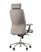 Кресло Chester R HR steel ES Eco-70 (Новый Стиль ТМ), фото 2