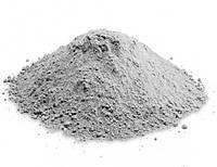 Порошок кобальтовый ПК-1