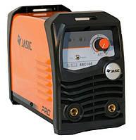 Сварочный инвертор JASIC ARC 160 PRO (Z211), фото 1