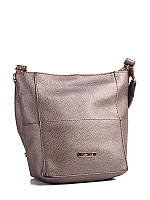 Женская сумка эко кожа, в Розницу 7км (склад Kiss Me) - купить модные новинки качественные