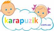 Интернет магазин детских товаров в Украине