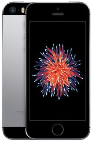 Запчасти iPhone 5 / 5S / SE