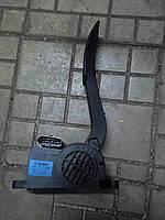 Модуль педали акселератора УАЗ Патриот
