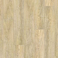 Модульная виниловая плитка Grabo PlankIT Arryn