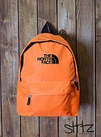 Рюкзак, портфель, сумка The North Face, Реплика