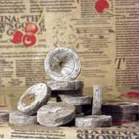 Торфяные таблетки Jiffy, D41 мм, 1 шт