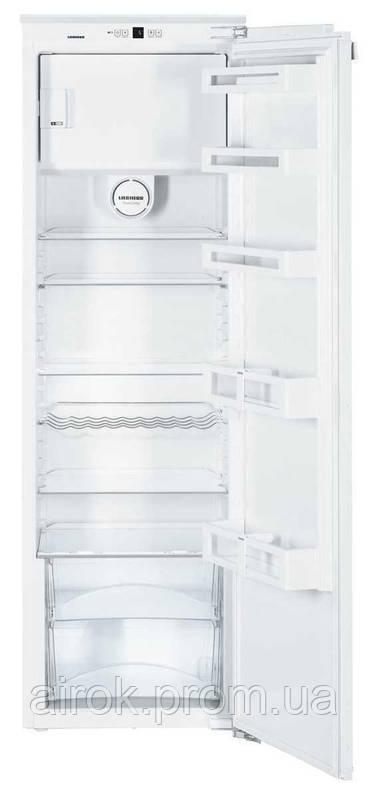 Холодильник Liebherr IK 3524