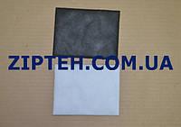 Фильтр для пылесоса Zelmer 2000.0073 110*130mm