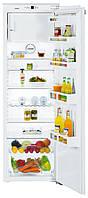 Холодильник Liebherr IK 3524, фото 3
