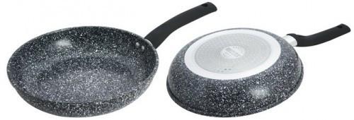 Сковорода гранитная Ø 260 мм (шт)(Арт.EM7503)