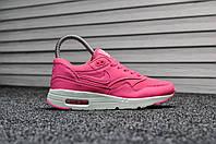 Nike Air Max 1 Pink (Реплика)