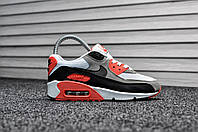 Nike Air Max 90 Infrared (Реплика)