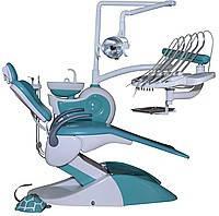 Стоматологическая установка Granum TS-8830 (M)