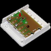 ЗПОС Внешнее устройство оптической сигнализации ВУОС  к пожарным извещателям