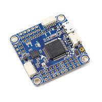 F4 V3 Flight Controller со встроенным слотом для карт памяти OSD / TF Цветной