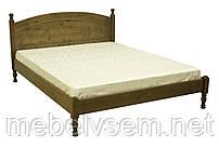 Кровать Л 207 от Скиф