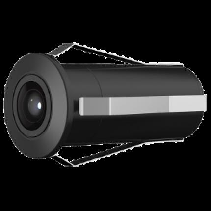 Dahua DH-HAC-HUM1220GP (2.8 мм), фото 2