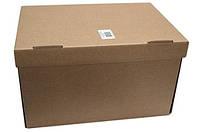 Короб архивный 450*230*350