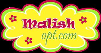 Интернет магазин Malishopt