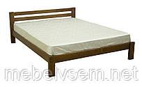 Кровать Л 205 Скиф