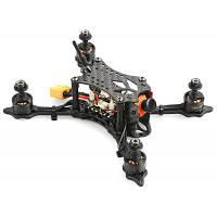 FuriBee X140 140 мм микро безщеточный гоночный дрон FPV