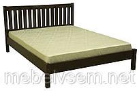 Кровать Л 202 от Скиф