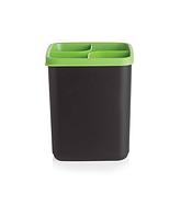Подставка для кухонных приборов, Tupperware