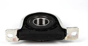 Подшипник подвесной Iveco Daily d=40mm, фото 2