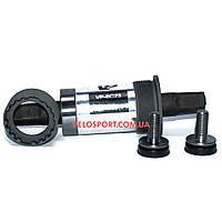 Картридж каретки VP-BC73, ширина оси 115 mm