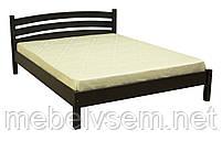 Кровать Л 211 от Скиф
