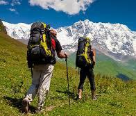 Все для туризма, отдыха и путишествий