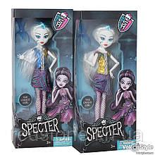 Лялька Мonster Нідһ Specter Спектр Хай 1002-8 a
