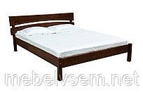 Кровать Л 214 от Скиф