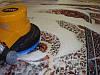 Химчистка ковровых покрытий в ресторанах, кафе и барах
