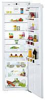 Холодильник Liebherr IKB 3520, фото 3