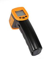 Цифровой термометр (пирометр) Smart Sensor AR320