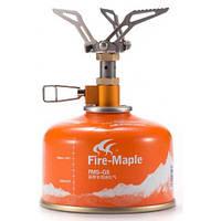 Горелка Fire-maple FMS-300T