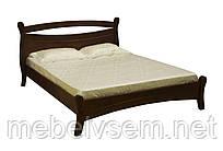 Кровать Л 209 от Скиф