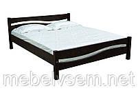 Кровать Л 215 Скиф