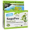EuroPharma, Terry Naturally, Terry Naturally, SagaPro, здоровье мочевого пузыря, 60 таблеток