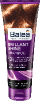 Шампунь Balea Professional Brillant Shine
