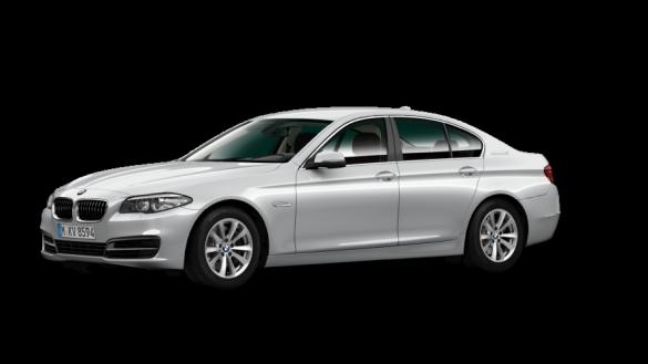 Лобовое стекло BMW 5 F10/F11 (2010-)
