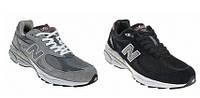 Кроссовки  New Balance 990 USA ( 2 цвета )